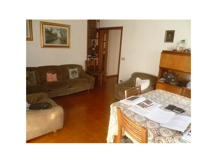1929 appartamento a porta romana ap 2emme immobiliare - Agenzia immobiliare porta romana ...